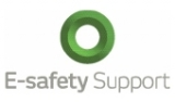 E-safety Support