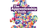 The Apprenticeship Guide