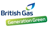 British Gas Generation Green