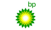 BP Educational Service
