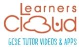 Learners Cloud