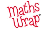 Maths Wrap
