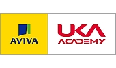 Aviva Athletics Academy