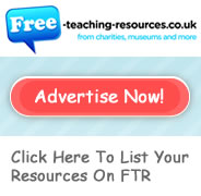 Advertise on FTR
